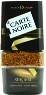 Кава розчинна Carte Noire Original 90 г (7622210347800)