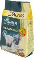 Кава мелена Jacobs Monarch по-віденськи 75 г (7622210074690) (7622210074690)