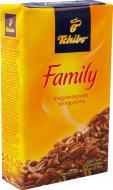 Кава мелена Tchibo Family 250 г (5997338148663) 5997338148663