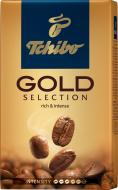 Кава мелена Tchibo Gold Selection 250 г (4006067943676)