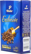 Кава мелена Tchibo Exclusive 250 г (4006067888250) (4006067888250)