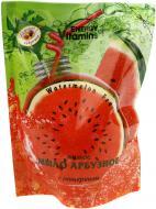 Рідке мило Energy of Vitamins Кавунове 450 мл