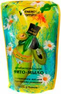 Антибактеріальне мило Energy of Vitamins 450 мл