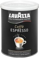Кава мелена Lavazza Espresso 250 г (8000070018877) (8000070018877)