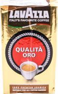 Кава мелена Lavazza Qualita Oro 250 г (8000070019911) (8000070019911)