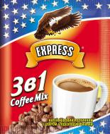 Кавовий напій MacCoffee 3 в 1 Express coffee mix 12 г (8886300020106) (8886300020106)