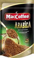 Кава розчинна MacCoffee Arabica 75 г (8887290145176) (8887290145176)