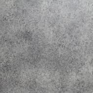 Линолеум Record 42 Granada Shade of Ashen Таркетт 2 м