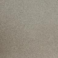 Линолеум Record 42 Diament Grey Beige Таркетт 2 м
