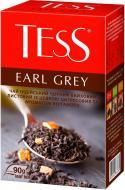 Чай Tess Earl Grey 90 г (4820022866769)