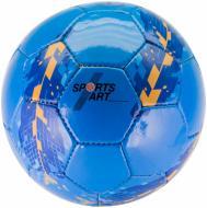 Футбольний м'яч  SPORTS ART 191406 р. 5