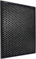 Картридж-фильтр Philips Philips Series 1000 Nano Protect FY1413/30