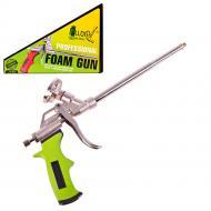 Пістолет для монтажної піни Alloid GF-0522