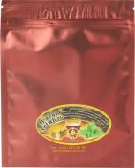 Чай зелений Чайна країна М'ятна свіжість 50 г