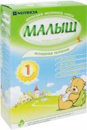 Суха молочна суміш Малыш Истринский 1 320 г 5900852025662