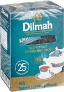 Чай чорний Dilmah крупнолистовий (9312631122275)