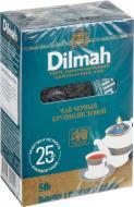 Чай чорний Dilmah крупнолистовий (9312631122268)