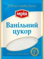 Ванільний цукор 10г (4820154830218)