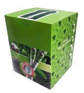 Чай зелений Less Spoon (4820143010041)