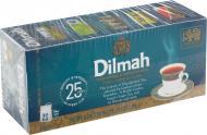 Чай чорний Dilmah Преміум 25 шт. (9312631122633)