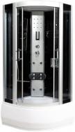 Гидромассажный бокс GM SV–8408 90x90