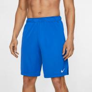 Шорты Nike M DRY SHORT 4.0 JDI CD7258-480 р. XL синий
