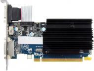 Відеокарта Sapphire Radeon R5 230 1GB 64bit DDR3 (11233-01-20G)