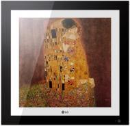 Кондиционер LG Artcool Gallery A09FR.NSFR+UL2R
