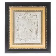 Ікона Святе сімейство 104014002