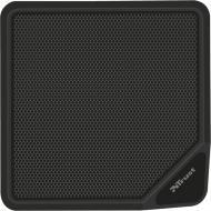 Портативна колонка Trust Ziva Wireless Bluetooth 1.0 black