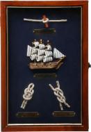 Ключниця Морська 271-028