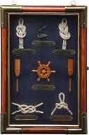 Ключниця Море 271-101