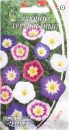 ᐉ Насіння квітів та цибулини Семена Украины в Києві купити ... cf7eca76066b8