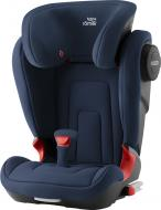 Автокрісло Britax-Romer Kidfix2 S Moonlight Blue 2000031440