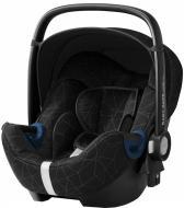 Автокресло Britax-Romer Baby-Safe2 i-SIZE черный crystal black 2000030758