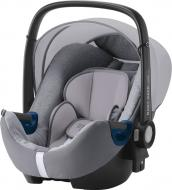 Автокрісло Britax-Romer Baby-Safe2 i-SIZE grey marble 2000030756