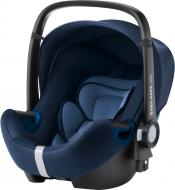 Автокрісло Britax-Romer Baby-Safe2 i-SIZE moonlight blue 2000029699
