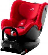 Автокрісло Britax-Romer Dualfix2 R fire red 2000032196