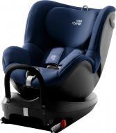 Автокрісло Britax-Romer Dualfix2 R moonlight blue 2000032198