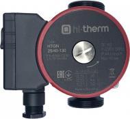 Циркуляційний насос Hi-Therm HTGN 25/40-130