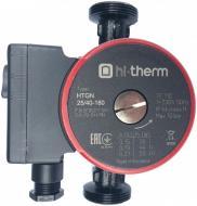 Циркуляційний насос Hi-Therm HTGN 25/40-180