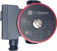 Циркуляційний насос Hi-Therm HTGN 25/60-130