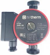 Циркуляційний насос Hi-Therm HTGN 25/60-180