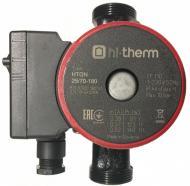 Циркуляційний насос Hi-Therm HTGN 25/70-180