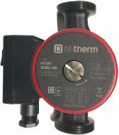 Циркуляційний насос Hi-Therm HTGN 32/60-180