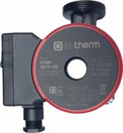 Циркуляційний насос Hi-Therm HTGN 32/70-180