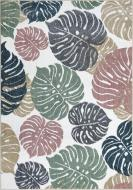 Килим Karat Carpet Flora 1.60x2.30 (palm) СТОК