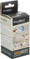 Датчик руху HausMark SL-ST122-WH