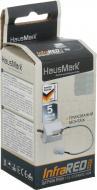 Датчик руху HausMark SL-ST24WCS-WH