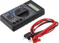 Мультиметр цифровий ЕМТ DT830B